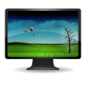PC-a icon