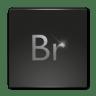 Programs-Bridge icon