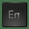 Programs-Encore icon