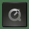 Programs-QuickTime-a icon