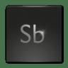 Programs-SoundBooth icon