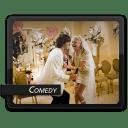 Comedy 2 icon