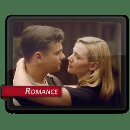 Romance 2 icon