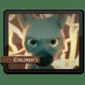 Children-2 icon
