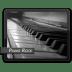 Piano-Rock icon