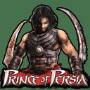Prince of Persia 2 icon