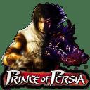 Prince of Persia 3 icon