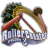 Roller-Coaster-Tycoon-3 icon