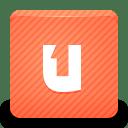 Ubutnuone icon