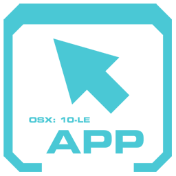 Application Alt icon