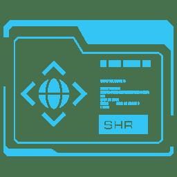 Sharepoint icon