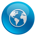 Website-icon.png (128×128)