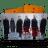 Folder TV Cold Case icon
