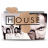 Folder TV DRHOUSE icon