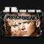 Folder-TV-PRISON-BREAK icon