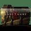 Folder-TV-SANCTUARY icon