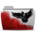 Folder-TV-THRONES icon