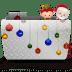 Folder-Xmas-Santa-with-Bag icon