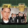 Folder-TV-NCIS icon
