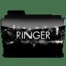 Folder-TV-RINGER icon