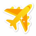 Mayor Airport icon