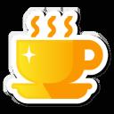 Mayor Coffee icon