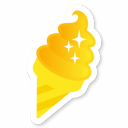 Mayor Ice Cream icon