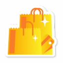 Mayor Shopping icon