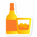 Mayor Whiskey icon