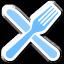 Fork-Knife icon