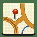 Apps emerillon icon