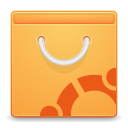 Apps ubuntu software centerA icon
