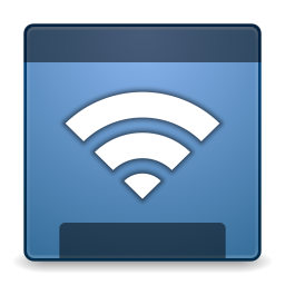 Apps preferences desktop remote desktop icon