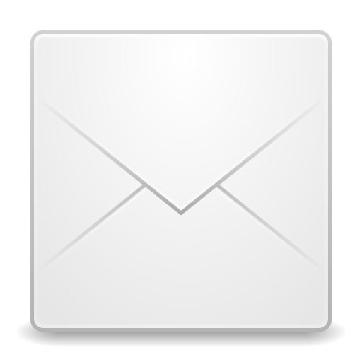 Mimes-message icon