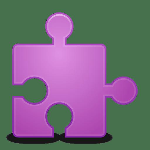 Mimes opera extension icon