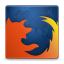 Apps-firefox icon