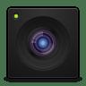 Devices-camera icon