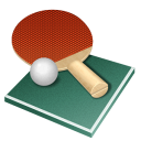 Table tenis icon