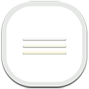 Appdrawer icon