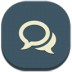 Sms-6 icon