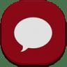 Sms-4 icon