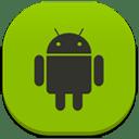 Icon themer icon