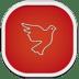 Adaway icon
