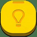 Keep icon