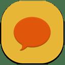 Sms 2 icon