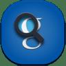 Google-search icon