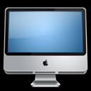 iMac alt icon