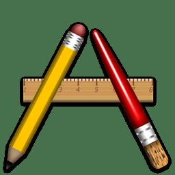 Folder Application 2 icon