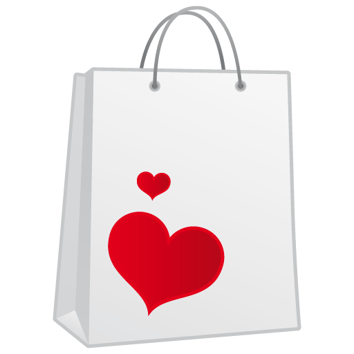 Shoppingbag icon