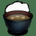 Miso-Soup icon